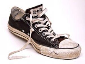 دانستنیهای جالب در مورد کفشهای معمولی