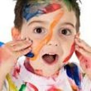 چند توصیه برای پرورش خلاقیت کودکان – نکات تربیت کودکان