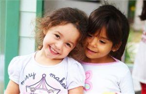 12 نکته برای تربیت و پرورش توانایی های ذهنی کودکان