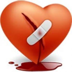 جدیدترین پیامک ها با موضوع خیانت در عشق
