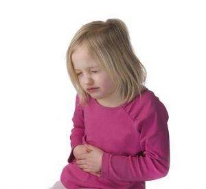 مسمومیت کودکان را جدی بگیرید