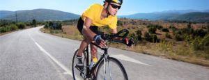 ۵ نوع از بهترین ورزش ها برای کاهش وزن
