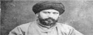 سید جمال الدین اسدآبادی منادی بیداری اسلامی