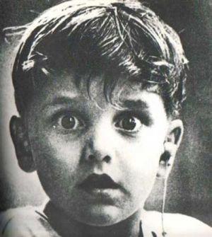 معروفترین عکسهایی که به سرعت همهگیر شدند