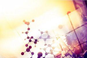 حل معمای ۱۲۰ ساله زیست شناسی با استفاده از هوش مصنوعی