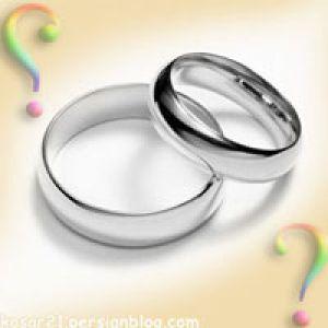 ازدواجي با آیندهای نامعلوم