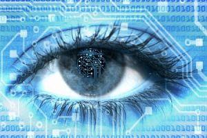 ساخت لنزی که قدرت بینایی را تا سه برابر افزایش می دهد