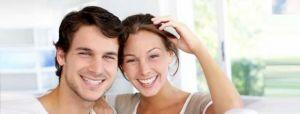 چطور بهترین همسر دنیا باشیم؟