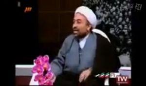 جنجالی ترین موضوع حجاب اجباری شبکه ۳ !!