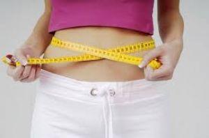 ۳۰ گام برای کاهش وزن بدن