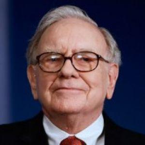 زندگینامه وارن بافت، پولدار ترین مرد جهان