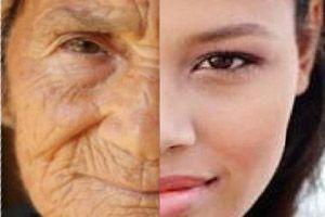 اگر به دنبال زیبایی پوستتان هستید، این مطلب رو از دست ندید