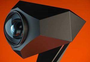 تبدیل اتاق نشیمن به سالن بازی مجازی +تصاویر