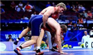 تمام شگفتیهای روز دوم از قهرمانی یک جوان 19 ساله تا ناکامی نایب قهرمان المپیک