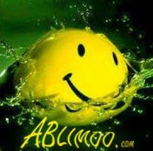 آبلیمو سرشار از معجزه