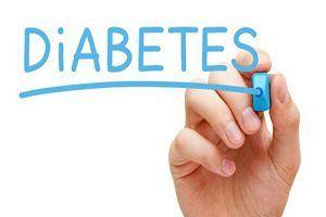 دانستنی هایی که در مورد دیابت باید بدانیم