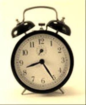 انواع ساعت ابتدائی