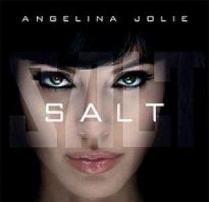 بهترین فیلمهای آنجلینا جولی + عکس