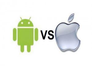 تفاوتی اساسی که تاثیرگذاری گوگل را از اپل بیشتر میکند