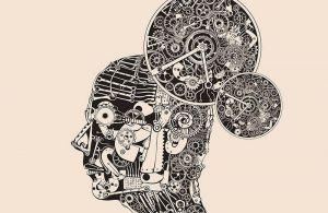دانشمندان عصبشناسی در حال ساختن مغز مصنوعی برای همه مردم هستند