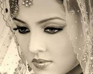 نکاتی برای زیبایی بیشتر آرایش عروس