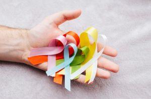 پیشگیری همیشه مؤثرتر از درمان است، حتی در مورد سرطان