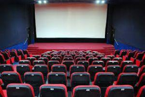 آمار فروش فیلم ها در هفته ای که گذشت..