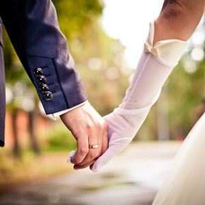 نکات مشترک میان زوجهای موفق