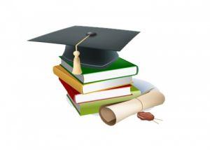 6 راهکار برای موفقیت بدون داشتن مدرک دانشگاهی