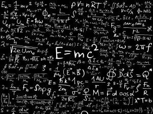 معرفی رشته های ریاضی در دانشگاه به زبانی ساده و روان