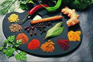 درمان بی خوابی با گیاهان دارویی