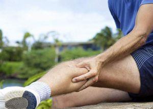 توصیه برای کاهش درد عضلات ناشی از ورزش
