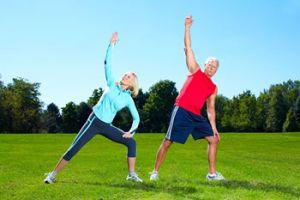 افراد مبتلا به دیابت چه زمانی بهتر است ورزش کنند؟