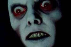 تماشای فیلم های ترسناک و آنچه در مغزتان اتفاقی می افتد