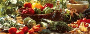 محصولات ارگانیک؛ مُد جدید یا نوید فرهنگ تغذیه ای بهتر؟