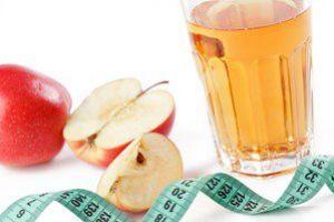 کاهش وزن واقعی با یک اکسیر جادویی!!