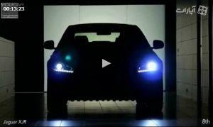لوکس ترین ماشین های سدان ۲۰۱۵