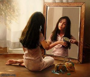 آشنایی با هنر نقاشی