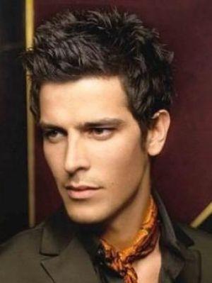 مدل مو کوتاه پسرونه 2011