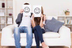 رابطه جنسی در دوران نامزدی چه حد و مرزی دارد؟