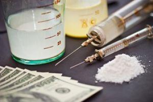 کشنده ترین مواد مخدر در نزدیکی شما