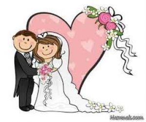 10 قانون طلایی ازدواج موفق
