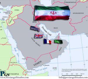 پانزده پاسخ راهبردی ایران در صورت حمله نظامی