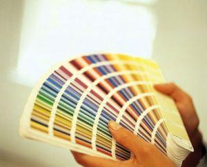 28 نکته برای رنگ زدن خانه