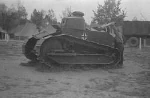 عکس هایی از سربازان جنگ جهانی دوم که به تازگی کشف شده است