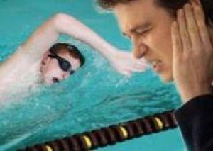 با گوشدرد پس از شنا چه كنيم؟