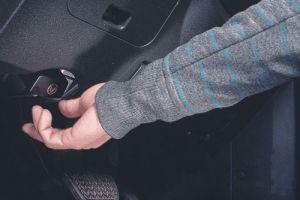 تبدیل اتومبیلهای قدیمی به اتومبیلهای هوشمند