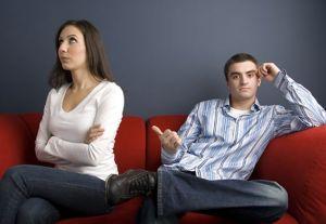 دشمنان زندگی زناشویی از دیدگاه روانشناسان