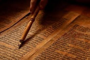 نقدی بر تورات (کتاب دانیال)