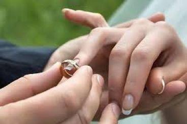 تشخیص علائم عشق برای ازدواج و انتخاب همسر